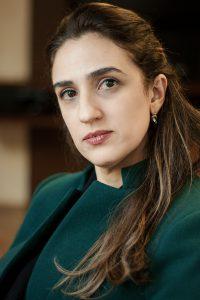 Cynthialice Hóss Rocha