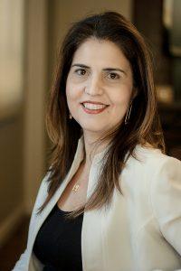Carla Falchetti Bruno Belsito