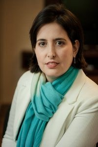 Renata Cristina Braghini
